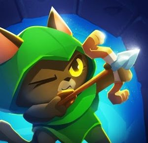cat-force-free-puzzle-game