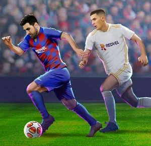 soccer-star-2020-top-leagues-play-the-soccer-game