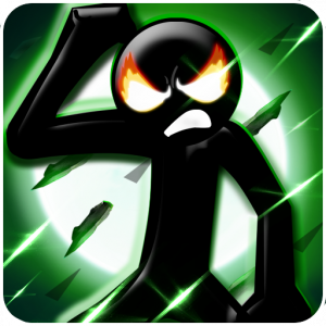 anger-of-stickman-zombie-shooting-game-300x300
