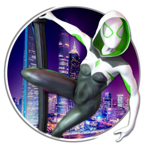 rope-hero-spider-gangster-crime-city-300x300