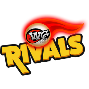 WCC Rivals - Realtime Cricket Multiplayer